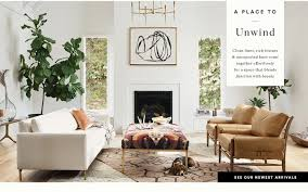 styling when anthropologie moves in brady tolbert