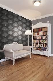 glitter wallpaper manufacturers fine decor wallpaper designer wallpaper home flair decor