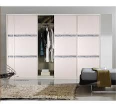 Wardrobe Closet Sliding Door Wardrobe Door Designs Closet Sliding Door Design Db Kitchen