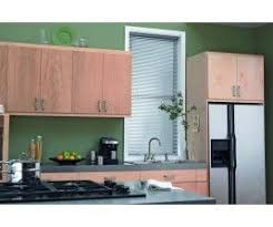Discount Blinds Atlanta 36 Best Get Inspired With Graber Images On Pinterest Window