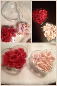Diy Bathroom Decorating Ideas by Dollar Tree Valentine Decor Easy Diy Bathroom Decorations From