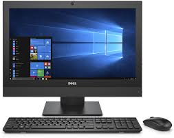 dell ordinateur de bureau achat ordinateur dell optiplex 5250 grosbill com