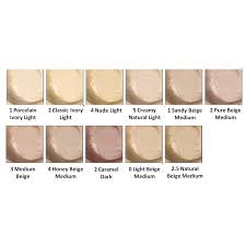 maybelline dream matte mousse classic ivory light 2 maybelline dream matte mousse foundation make up