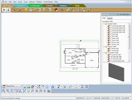 turbofloorplan 3d home and landscape pro 2016 serial number