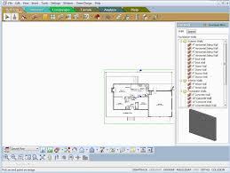 turbo floor plan 3d turbofloorplan using the trace tool on house plans youtube