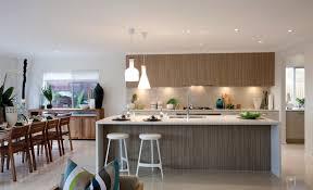 modern kitchen design ideas and inspiration porter davis house design rochedale porter davis homes kitchen concepts