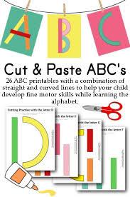 455 best alphabet activities images on pinterest educational