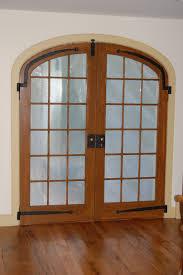 48 Exterior Door 48 Inch Custom Exterior Doors With Oak Wooden Frame And