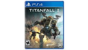 amazon black friday deals ps4 amazon and walmart sell titanfall 2 for 29 99 pre black friday
