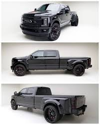 Ford F350 Truck Tires - tag fuel28s instagram pictures u2022 instarix