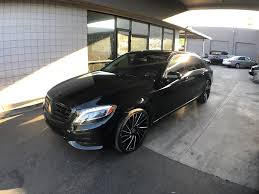 maybach car mercedes benz stratton motor carsmercedes maybach s600 stratton motor cars