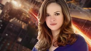 Hit The Floor Killer Crossover - danielle panabaker says season two of the flash will address the
