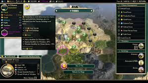 democracy 3 strategy guide steam community guide zigzagzigal u0027s guide to egypt bnw