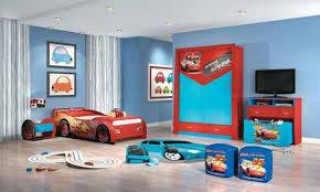 Home And Design Uk Little Boy Bedroom Curtains Neubertweb Com Home Design
