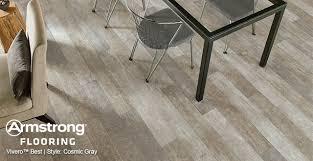 flooring america tucson akioz com