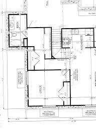 Bathroom Floor Plan by Basement Bathroom Layout