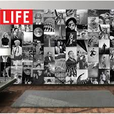 1 wall 1 wall life magazine cover photo 64 piece creative collage search results for wallpaper art magazine adorable wallpapers