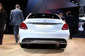 girly sports cars which car is better and more aesthetic c450 amg or m235i