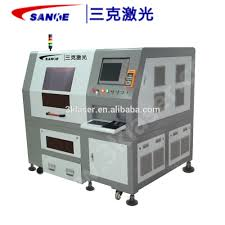 5 axis laser cutting machine 5 axis laser cutting machine