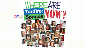 tlc trading spaces trading spaces u2014 blogs pictures and more on wordpress