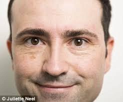 Bushy Eyebrows Meme - fed up with his bushy eyebrows tell him to get them threaded