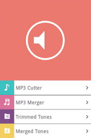 mp3 cutter apk mp3 cutter merger 1 0 7 apk