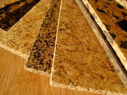 Laminate Flooring Sealer Ideas Extraordinary Home Depot Cork Flooring For Home Flooring