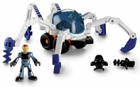 the best space toys for boys and from toddlers to big