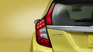 Honda Fit Spec 2015 U S Spec Honda Fit Confirmed For Naias Launch In January