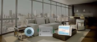 Switchboard Design For Home Smart Home As A Service Shaas And Home Automation Are They Two