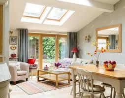 landhausstil modern wohnzimmer wohnzimmer landhausstil modern nizza landhausstil fuer das