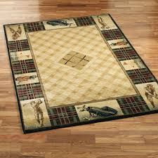 French Country Area Rug Area Rugs Under 50 Home Decoration Ideas
