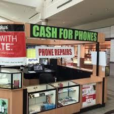 cellular solutions mobile phones 14045 abercorn st savannah