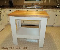 easy kitchen island amazing diy kitchen island with easy kitchen