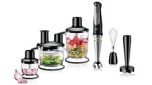 kitchen collection uk beautiful braun kitchen appliances uk