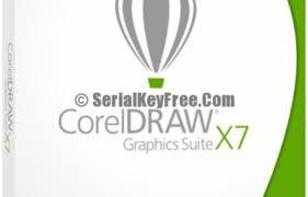 Home Design Studio Pro 12 Registration Number All Software Serial Keys Free Download