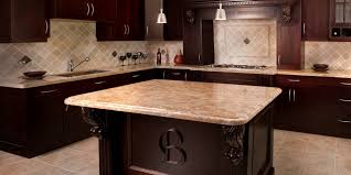 bojan high end kitchens inc