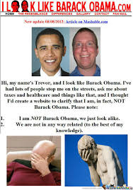 Funny Barack Obama Memes - barack obama memes best collection of funny barack obama pictures