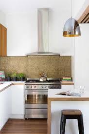 Kitchen Tiled Splashback Ideas D C Fix Checkerplate Design Looks Great As A Splashback Behind