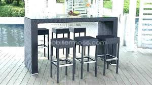 table bar cuisine design table bar cuisine design table bar cuisine sign bar sign cethosia me