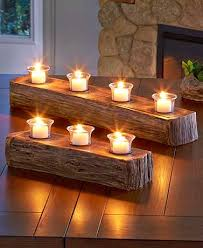 candle runners rustic candle runners ltd commodities