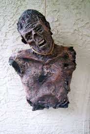 202 best zombie apocalypse haunt ideas images on pinterest