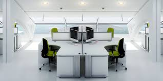Modern Office Waiting Chairs Gorgeous 50 Modern Office Pictures Decorating Design Of Best 25