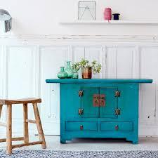 best 25 pine sideboard ideas on pinterest pine furniture torch
