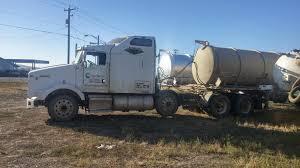 kenworth truck price complete heavy duty kenworth trucks tpi