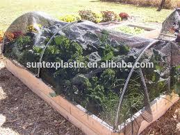 supply premium pond garden net dark green garden netting shade