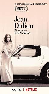 Youporn Com Asia - joan didion the center will not hold 2017 imdb