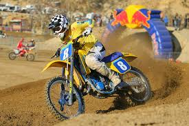 motocross drag racing drag racing 1 day in the dirt photo gallery motocross pictures