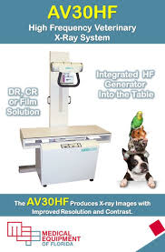 8 best vet x ray machines images on pinterest medical