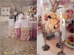 my wedding reception ideas 128 best antoinette theme inspiration images on
